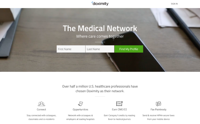 The Best Doctor Review Sites for Patients 10