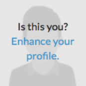 How To Stand Out On Your WebMD Physician Directory Profile 2