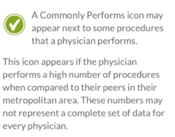 How To Stand Out On Your WebMD Physician Directory Profile 4