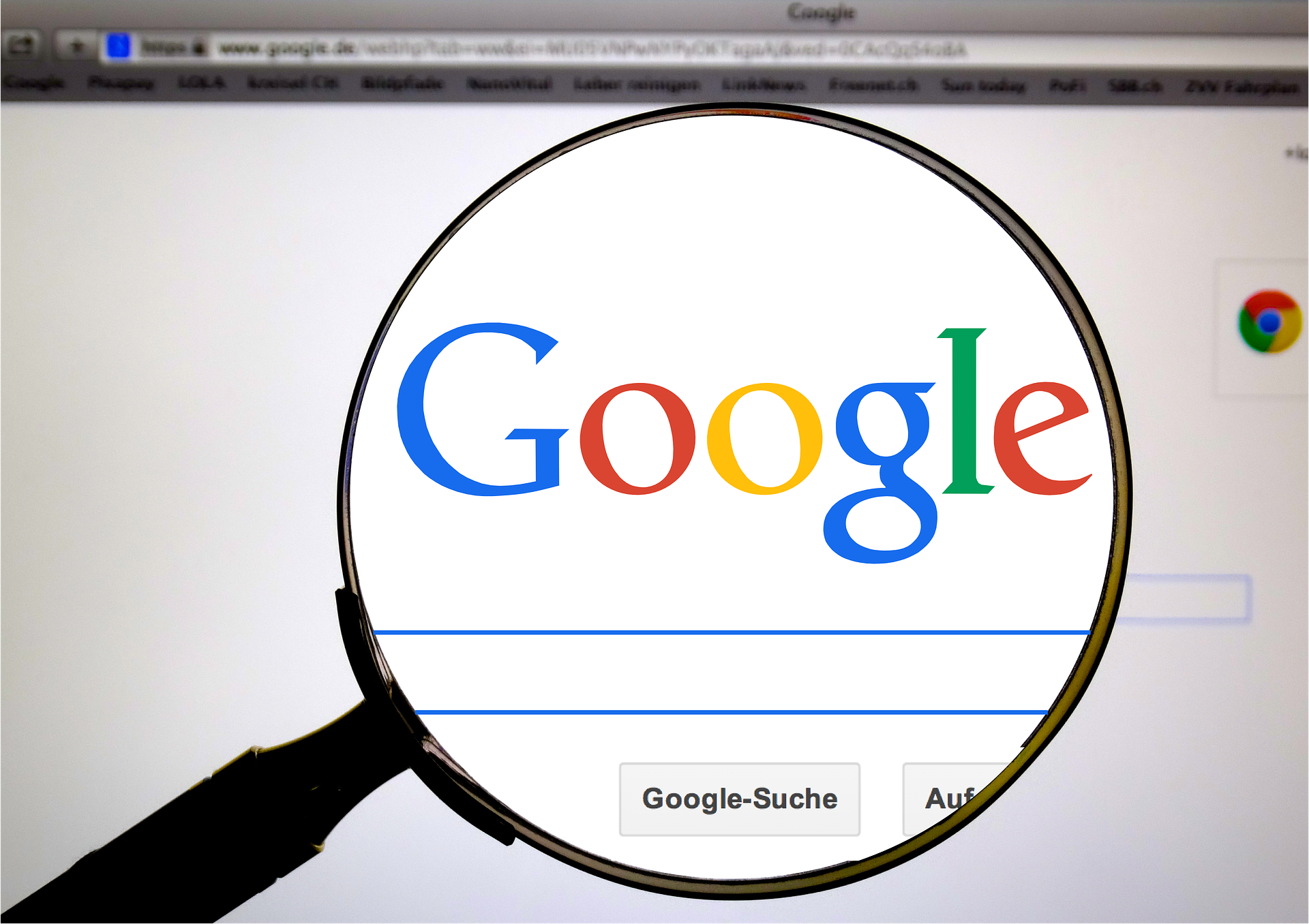 How You Can Claim Your Business on Google My Business 6