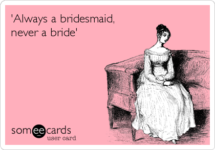 Always a Bridesmaid, Never a Bride: How Online Reviews can Keep You from Being the Main Event 2