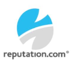 Reputation.com 2