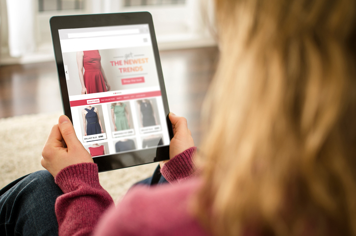 What Online Stores Know About Reviews that Traditional Businesses Miss 15