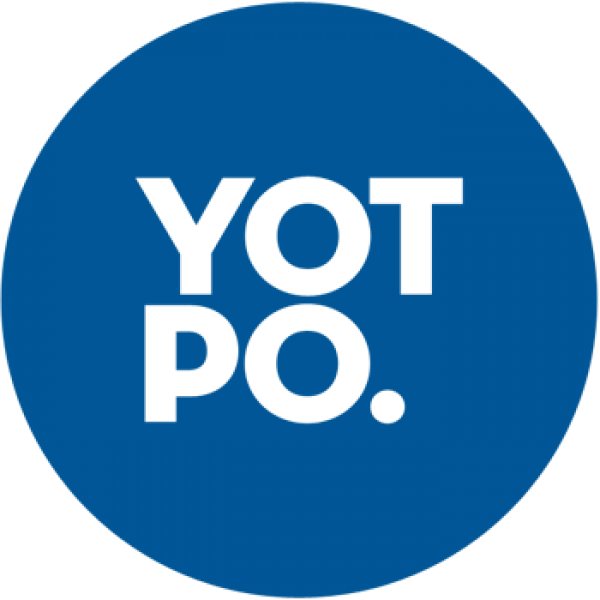 YotPo 2