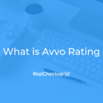 What Is Avvo Rating 8