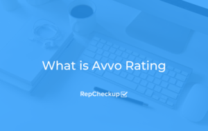 What Is Avvo Rating 2