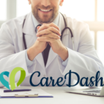 RepCheckup Partners With CareDash to Make Patient Review Management Easier 8
